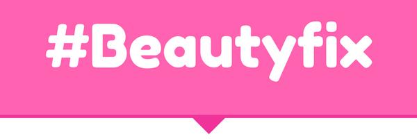 #beautyfix