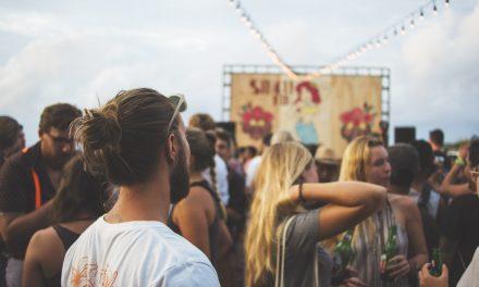 2018 Ethical Festival Fashion Guide