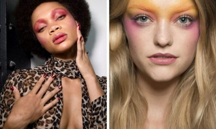 The Beauty Trends that Will Be Big in 2019