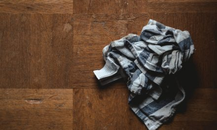 3 Tips for Maintaining a Tidy Home