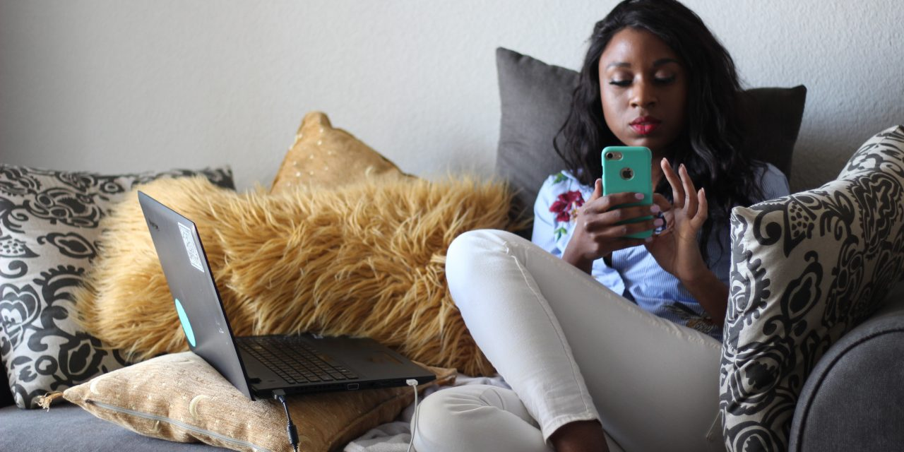 How My Social Media Detox is Changing My Life