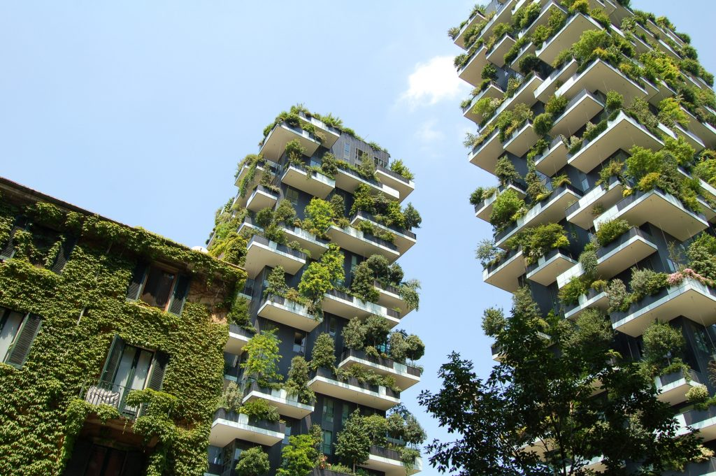 the tree house condo in singapore